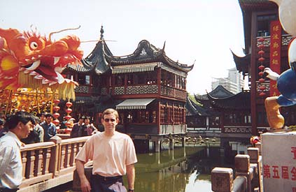 Tea house.JPG (31899 bytes)