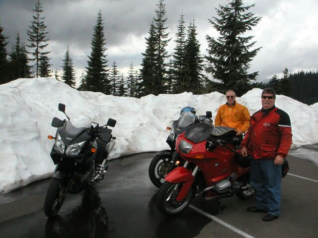 Dave and Ray @ St Helens.jpg (69884 bytes)